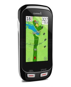 garmin approach g8 golf gps-afstandsmeter