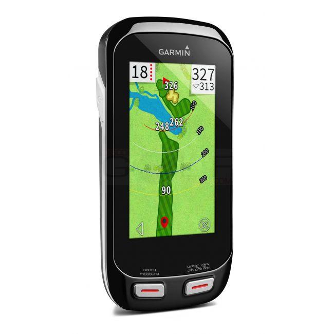 garmin approach g8 golf gps-afstandsmeter