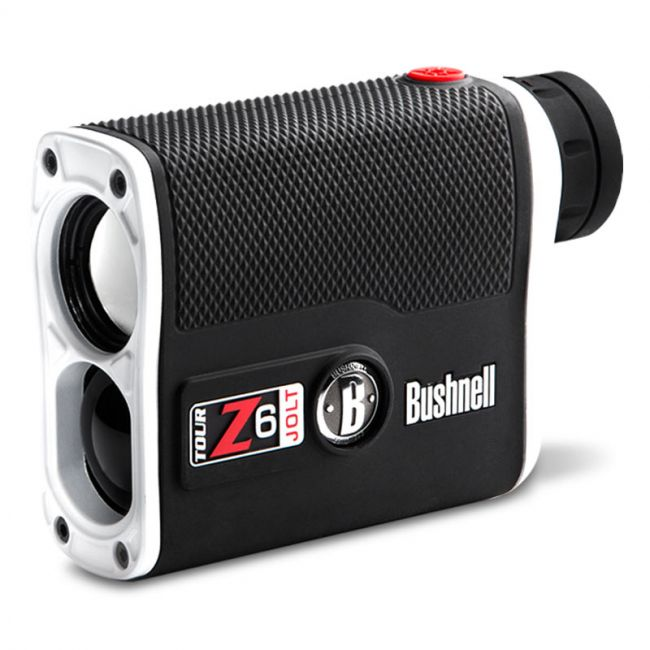 lasermeter bushnell tour z6 jolt 5