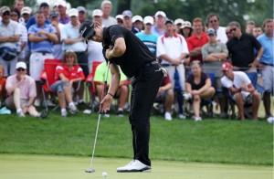 wijziging golfregels 2016