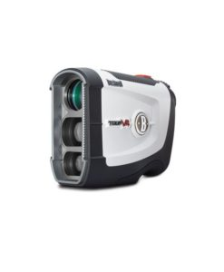 Bushnell_TOUR V4